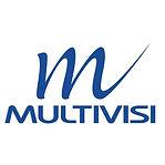 Multivisi.jpg