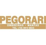 Pegorari_Têxtil.jpg