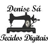 Denise Sá.jpg