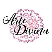 Arte Divina.png