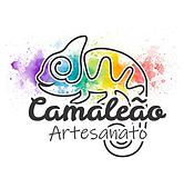 Camaleão Artesanato.png