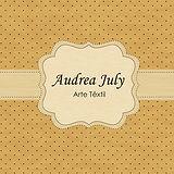 Audrea July.jpg