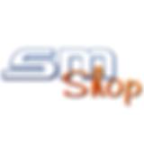 SM Shop - PatcheArte.png
