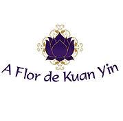 A flor de Kuan Yin.jpg