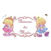Bonecas da Mado.jpg