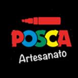 Posca.png
