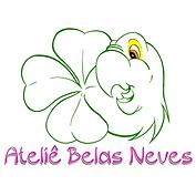Ateliê Belas Neves.png