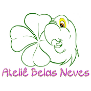 Ateliê Belas Neves.png