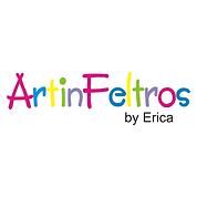 ArtinFeltros.png