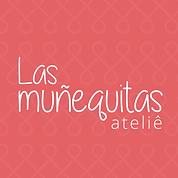Ateliê_Las_Munequitas.png