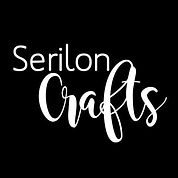 Serilon Crafts.jpg