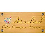 Art a Laser.jpg
