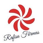 Rafisa.jpg