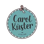 Atelier Carol Kuster.png