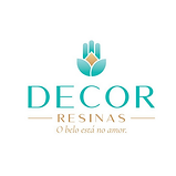 Decor Resinas.png