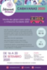 email mkt caravanas nordeste 2020-01.jpg