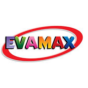 Evamax.jpg