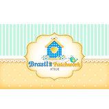 Ateliê_Brasil_Patchwork.jpg