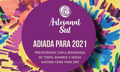 Banner site WR-Artesanal Sul_ 2021_pag f