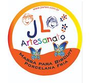 J L Artesanato.PNG
