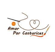Amor Por Costurices.jpg