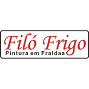 Filo Frigo.JPG