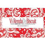 VI Rendas de Biscuit.png