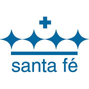 Feltros_Santa_Fé.jpg