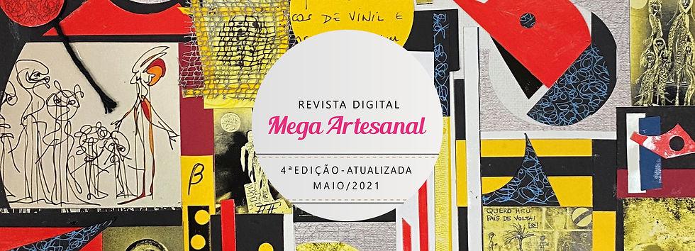 banner revista digital-01.jpg