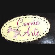 Atelier Comeia Artes.JPG