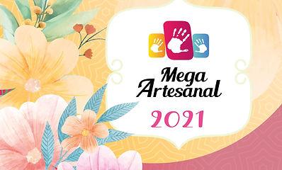 banner SITE MEGA 2021 pag FEIRAS_Pranche