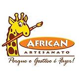 African Artesanato.jpg