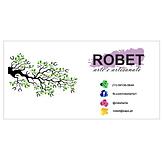 Robet Arte e Artesanato.png
