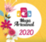 banner SITE MEGA 2020 pag principal_Pran