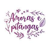 Amoras e Pitangas.JPG