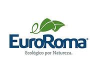EuroRoma.JPG
