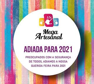 banner SITE MEGA 2021 pag principal nata