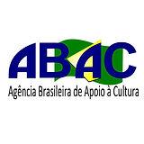 ABAC_alterar_POA_PATCHARTE.jpg