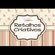 Retalhos Criativos.png