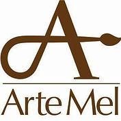 Arte Mel Artesanato.jpg