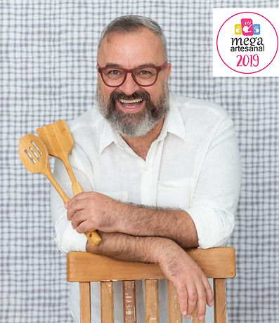 Lançamento livro Afonso Franco