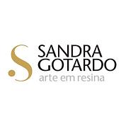Sandra Gotardo.png