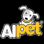 Alpet.png