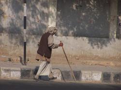 India 2005 478