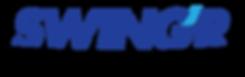 Logo 01-14.png