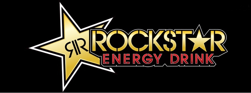 Rockstar-Energy-Drink-Logo1