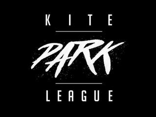 2018 KPL Tour Announcement