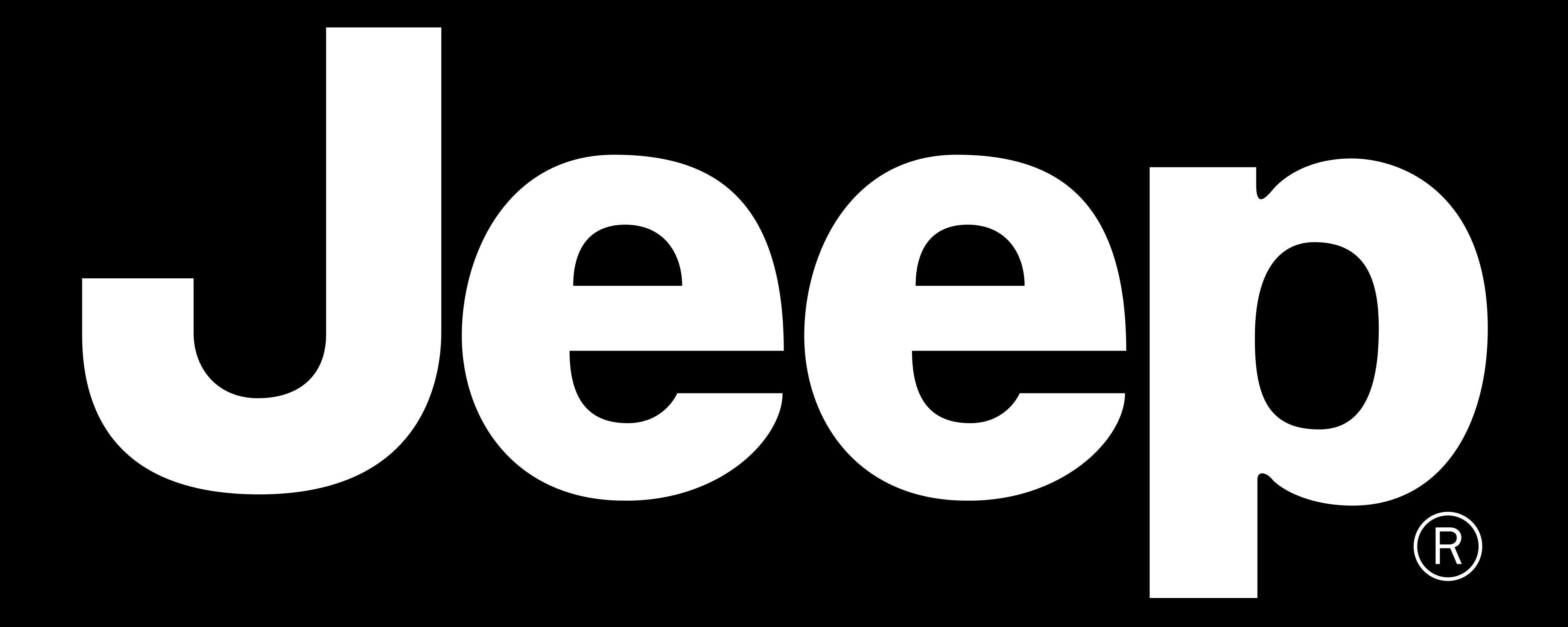 Jeep_logo_white