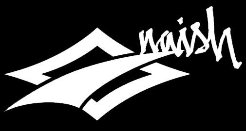 naish-logo 2