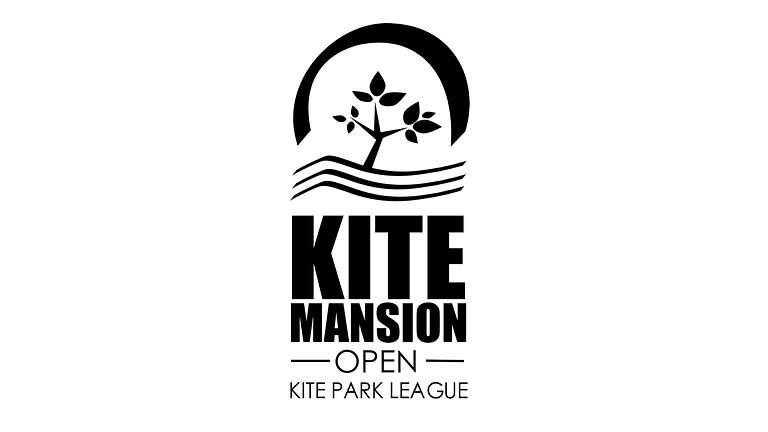 Kite Mansion Open